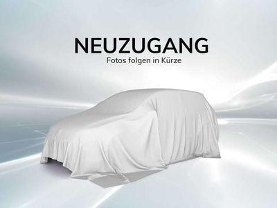 gebraucht BMW 116 d Advantage 5T NaviBusiness SHZ PDC Lichtpaket LMF Klimaaut Temp Nebel