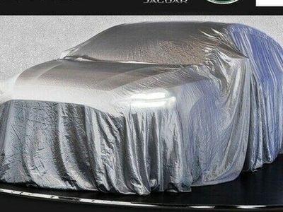 gebraucht Land Rover Range Rover Sport SE 3.0 TDV6