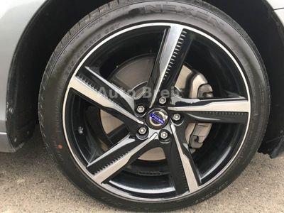 gebraucht Volvo V40 D3 Geartronic Summum