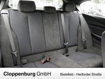 gebraucht BMW 118 d 3-Türer