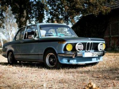 käytetty BMW 1502 1975 1602 1802 2002