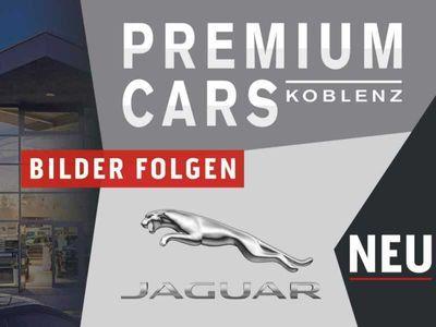 gebraucht Jaguar F-Pace 20d AWD Aut. R-Sport Navi/CD/19'