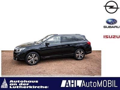gebraucht Subaru Outback Sport