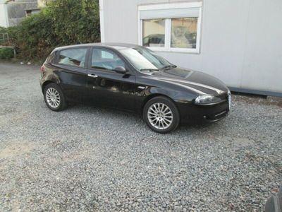 gebraucht Alfa Romeo 147 1.6 TS ECO 16V Distinctive