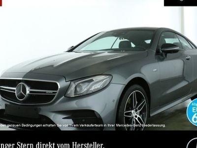 gebraucht Mercedes E53 AMG AMG 4M+ Night Pano Widescreen NP 115.000 E