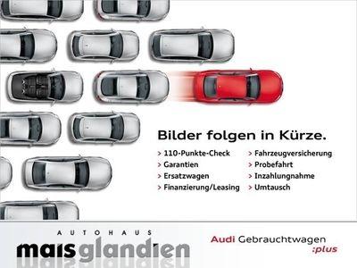 gebraucht Audi TT Coupé Coupe 2.0 TFSI quattro S tronic S line