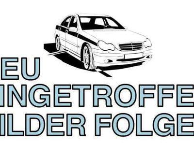 gebraucht Mercedes AMG GT C ROADSTER BLP 205.000¤