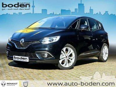 käytetty Renault Scénic Experience dCi 110 NAVI KLIMA EURO 6B