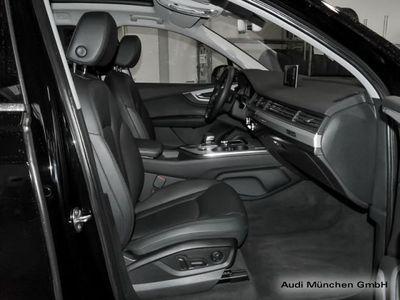 gebraucht Audi Q7 3.0 TDI qu. Assistenz MatrixLED Virt.Cockpit