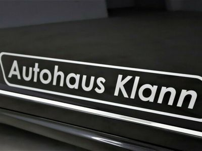 gebraucht VW Fox 1.2 60PS Style