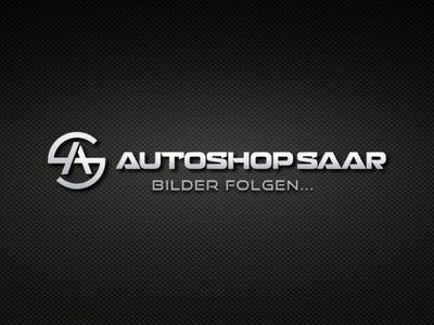 gebraucht Audi 80 Comfort-Edition 2-Hand