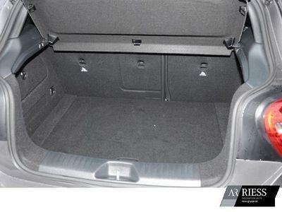 gebraucht Mercedes A180 Urban+Navi+Einparkhilfe+Teilleder+1.Hand
