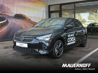 gebraucht Opel Corsa Eleg. | Kamera | LED | PDC | Apple/Android