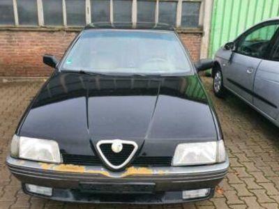 gebraucht Alfa Romeo 164 2.0ts
