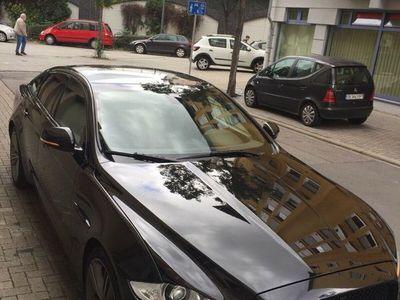 gebraucht Jaguar XJ 5.0 V8 Kompressor Supersport