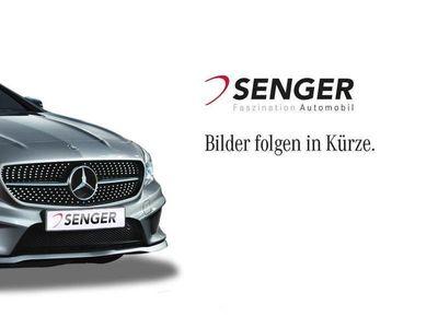 gebraucht Mercedes GLK200 CDI Chrom-Paket Comand Sitzheizung PTS