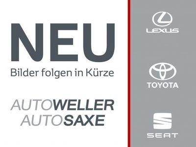 gebraucht Lexus ES300 h F SPORT Mark