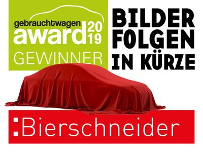 gebraucht Audi A5 Coupé sport 40 TFSI 140 kW (190 PS) S tronic