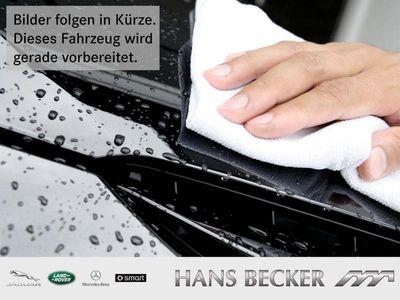gebraucht Land Rover Range Rover evoque SE TD4 Winterpkt Pano. Xenon