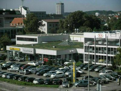 gebraucht Opel Adam Neu Black Jack