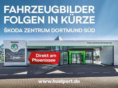 used Opel Crossland X 1.2 Turbo Edition Klima PDC SHZ ALU AHK