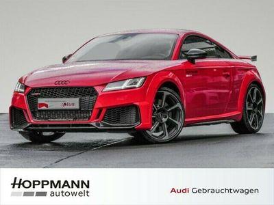gebraucht Audi TT RS Coupé AGA