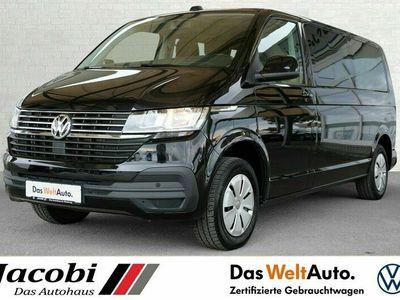 gebraucht VW Caravelle T6.1Comfortline 2.0TDI,Automatik,Navi