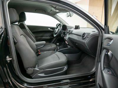 gebraucht Audi A1 1.4 TDI. Navigation Plus