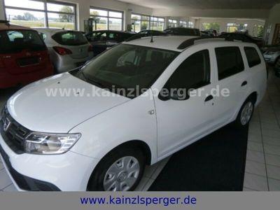 used Dacia Logan MCV II Essentiel*Garantie bis 8.22!!