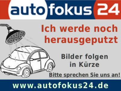 gebraucht Dacia Lodgy TCe 116PS Lauréate Klima Bluetooth Tempo