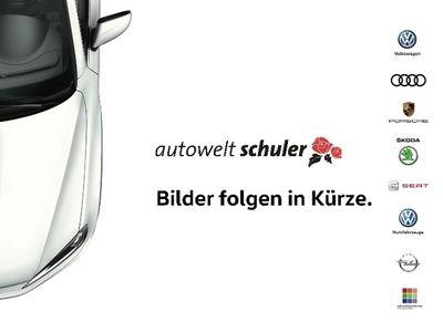 gebraucht VW Golf Plus 1,4 Match Klima Alu