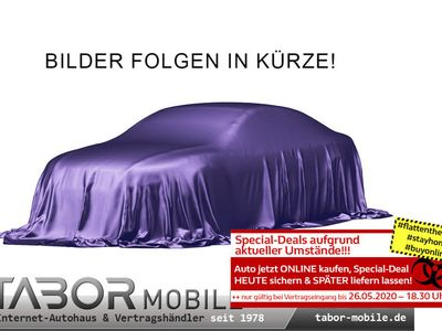 gebraucht Opel Astra 1.6 SIDI Turbo Exklusiv in Kehl