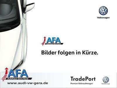 used VW Caddy Maxi 2,0 TDI Highline Navi,Xenon,ACC