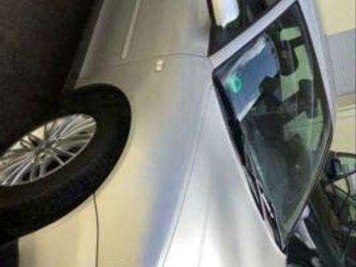 gebraucht Audi A3 1.6 LPG