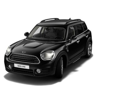 gebraucht Mini One Countryman Countryman One
