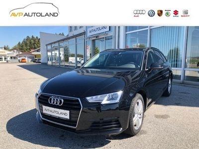 gebraucht Audi A4 Avant 2.0 TDI NAVI | XENON |
