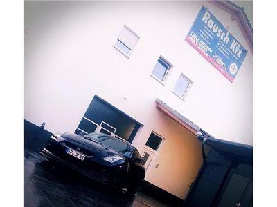 gebraucht Nissan GT-R Black Edition