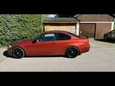 gebraucht BMW 335