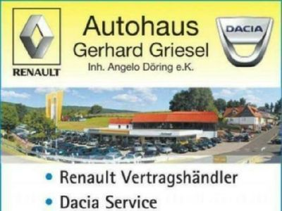 gebraucht Renault Koleos Intens dCi 175 4x4