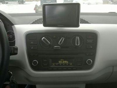 gebraucht Seat Mii 1.0 Edition Black