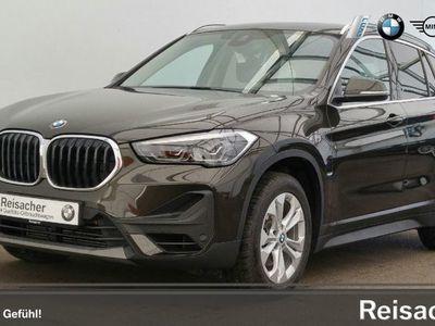 gebraucht BMW X1 sDrive18i A LED Scheinwerfer,Autom,SH,PDC