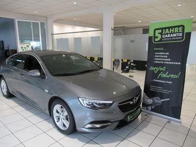 gebraucht Opel Insignia B ST 1.5T INNO IntelliLink,LED,2xKamera