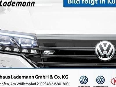 gebraucht VW Tiguan 2.0 TDI JOIN AHK, Navi., Climatronic, PDC, NSW