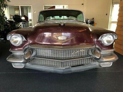 gebraucht Cadillac Deville Deville Coupaus 1956