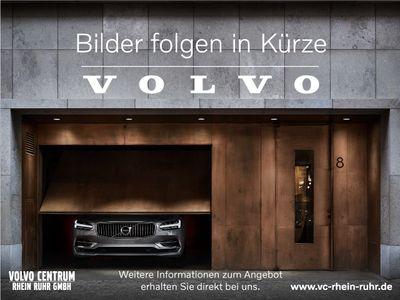 gebraucht Volvo XC60 AWD D5 bei Gebrachtwagen.expert