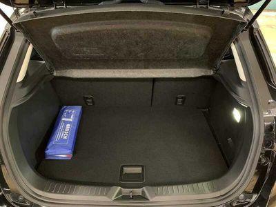 gebraucht Mazda CX-3 CX-3SKY-G 120 SPORTS TECH-P HEADUP+LED+BOSE+SHZ