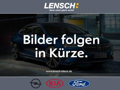 gebraucht Opel Corsa 1.4 Satellite 1.Hand HU/AU NEU!!