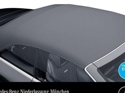gebraucht Mercedes S63 AMG AMG Cab. 4M designo 360° Burmester Distr.
