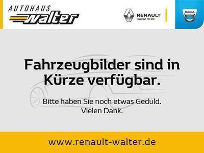 gebraucht Renault Scénic Intens IV