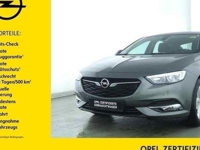 käytetty Opel Insignia 1.5 Turbo Edition